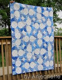 Crazy Eights Quilt | Pellon® Projects & crazyeightsquilt Adamdwight.com