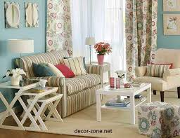 Lovely Curtains Ideas Living Room Curtain Designs Design Adorable Decor Cafe   Curtain  Design Ideas For Living