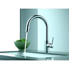 remove faucet stem replacing bathtub faucet stem how to replace bathtub faucet stem type of faucet