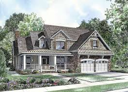 one floor lots for waterfront wrap farmhouse craftsman build