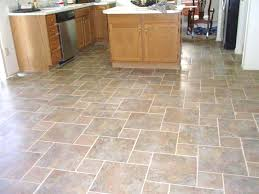 Ceramic Tile Floors For Kitchens Kitchen Ceramic Tile Flooring Wonderful Kitchen Picture Of