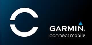 <b>Garmin</b> Connect™ - Apps on Google Play