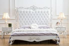 white king bedroom sets. Innovative Wonderful White Tufted Bedroom Set King Size Bed . Sets