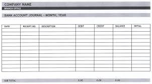 Detailed Expense Report Template | Nfcnbarroom.com