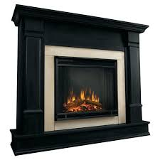 fashionable ventless gas fireplace safety do fireplaces work vent free how to fall