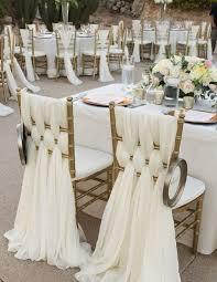 wedding decoration ideas mesmerizing