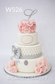 cake boss wedding cakes with flowers. Fine Cake Cake Wedding Cake In Boss Cakes With Flowers A