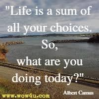 Albert Camus Quotes Interesting Albert Camus Quotes Inspirational Words Of Wisdom