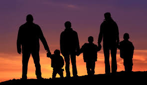 Image result for families