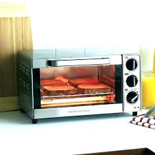 combination microwave toaster oven. Combination Microwave Toaster Oven Combo Over The Range And M