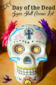 Founder and ceo of woo! Day Of The Dead Coloring Pages For Kids Great For 3d Activities
