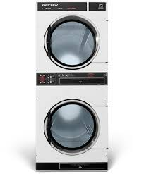 t 30x2 express on premise dryers on premise laundry dexter t 30x2 express 30 lb c series on premise stacked dryer