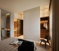 wallseparatorideas  interior design ideas