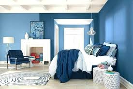 dark blue paint colors for bedrooms. Shades Of Blue Paint For Bedroom Wall Ideas Amazing Warm . Dark Colors Bedrooms