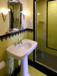 bathroom restoration. Bathroom Restoration