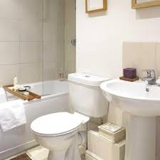 small bathroom ideas 20 of the best. Brilliant The Best Small Bathroom Designs Design Ideas 20 Of Houseti L