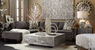 stylish home decor chic furniture at affordable prices z gallerie