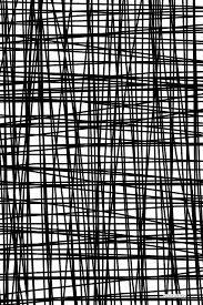 Graphic Black White Pattern Monochrome Print Design Nionio