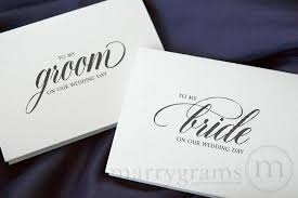 wedding card to your bride or groom on your our wedding day Bride And Groom Wedding Cards Bride And Groom Wedding Cards #43 bride and groom wedding bands