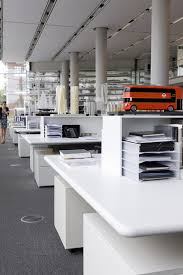 norman foster office. Photograph : Nigel Young/Foster + Partners, All Rights Reserved Norman Foster Office
