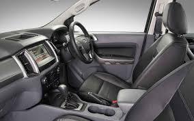 2018 ford ranger interior. 2018 ford ranger interior