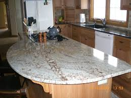 Typhoon Bordeaux Granite Kitchen Typhoon Bordeaux Granite Aka Key West Fantasy