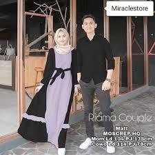 Download film temen kondangan 2020 sub indo bluray 1080p google drive lk21 dunia21. Riama Couple Baju Couple Trendy Baju Couple Termurah Fashion Muslim 2020 Ootd Kondangan Kekinian Shopee Indonesia