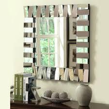 silver floor mirror. Bedroom : Mirrors At Target Floor Mirror With Lights Full Length Silver Rectangular Wall Arrangement Hanging