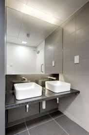office bathroom decorating ideas. Office Bathroom Design For 73 Commercial Restroom Fixtures Foter Innovative Decorating Ideas M