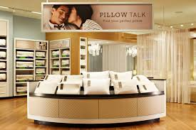 Image Pedic Mattresses Tempurpedic Store Side Window Display Designed And Presented Modular Window Display That Features Key Products Of Tempurpedic Cargo Collective Tempurpedic Cldesign