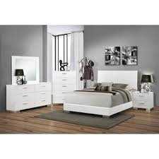 White furniture bedrooms French Buy White Bedroom Sets Online At Overstockcom Our Best Bedroom Furniture Deals Youtube Buy White Bedroom Sets Online At Overstockcom Our Best Bedroom