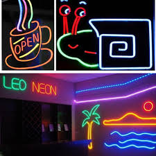 Neon Signs For Home Decor Decor Decorative Neon Signs Remodel Interior Planning House 90