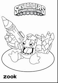 Coloring Pages Very Hungry Caterpillar Coloring Book Pages For The