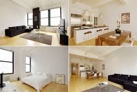 Nice The New One Two Three Bedroom Condos On The Market Dumbo Nyc Intended For  Two Bedroom Condo Prepare