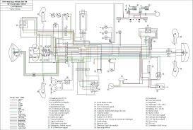 cruze wiring diagram simple wiring diagram 2014 cruze wiring diagram wiring diagrams best 3 way switch light wiring diagram bmw servotronic