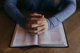 """Resultado de imagem para O que fazer """"se teu irmão pecar contra ti"""" (Lucas 17:3-4)"""