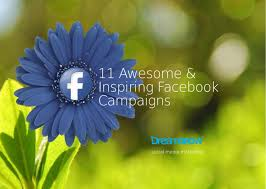 awesome inspiring facebook caings