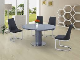 full size of dining room table round dining table for 6 people chairs 8 person