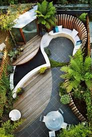 Small Picture Best 25 Wood gardens ideas only on Pinterest Pathways Wood