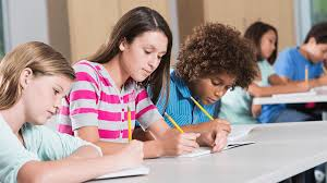 Changing the Standards For Students Light-Years Below Grade Level