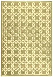 full size of 9x12 rug pad home depot indoor outdoor rugs with best images on of