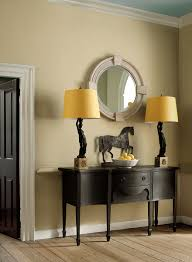stone paint colorFavorite Paint Colors  The New Williamsburg Collection from