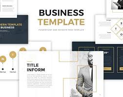 Modern Powerpoint Template Free 20 Best Free Powerpoint Presentation Templates Themes