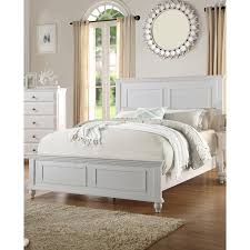 Captivating white bedroom Decorating Ideas Walmart Captivating Queen Wooden Bed White Walmartcom