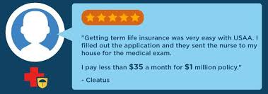 Usaa Life Insurance Quotes Delectable Usaa Life Insurance Quotes Brilliant Usaa Insurance Review Quote