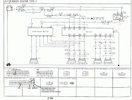 bose car radio wiring diagram bose wiring diagrams