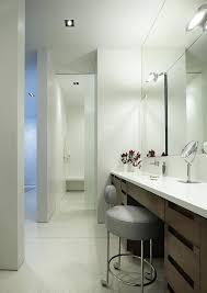bathroom vanities chicago glamorous vanity desk with mirror convention contemporary bathroom image ideas with bathroom lighting