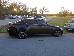 lexus lfa black rims.  Black Need Help Picking LFA Replica Wheel Colorimg_1529jpg Inside Lexus Lfa Black Rims