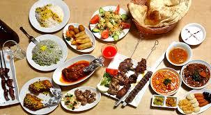 「ウズベキスタン料理」の画像検索結果