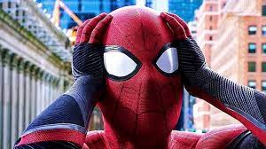 The Latest Look At Spider-Man: No Way ...